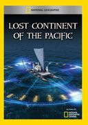 National Geographic - Lost Continent Of The