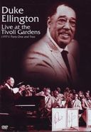 Duke Ellington - Live at Tivoli Gardens: Parts 1