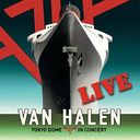 Tokyo Dome in Concert (Live) (2-CD)