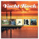 Original Album Series: Yacht Rock (5-CD)