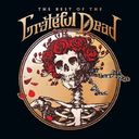 The Best of the Grateful Dead (2-CD)