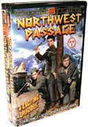 Northwest Passage - Volumes 1 & 2 (2-DVD)