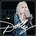 Better Day (2-LPs - Color Vinyl)