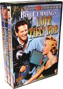 Love That Bob - Volumes 1-3 (3-DVD)
