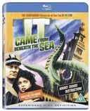 It Came From Beneath the Sea (Blu-ray)