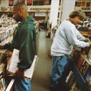 Endtroducing... [20th Anniversary Edition] (3-CD)
