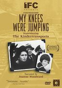 My Knees Were Jumping: Remembering the