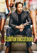Californication - Complete Season 3 (2-DVD)