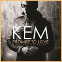 Promise to Love [Deluxe Version]