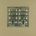 Physical Graffiti [Super Deluxe Edition] (3-CD +