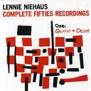 Complete Fifties Recordings V.1 (Quintet & Octet)
