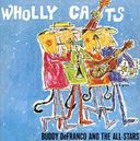 Wholly Cats [Bonus Tracks]