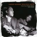 Hodges / Davis, Volume 2 - Feat Grant Green -