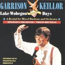Lake Wobegon Loyalty Days (Live)