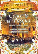 Jubilaeum Collection: Concerto di Pasqua (Easter