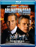Arlington Road (Blu-ray)