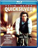 Quicksilver (Blu-ray)