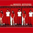 The White Stripes (180GV)