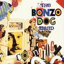 The Bonzo Dog Band [Box Set]