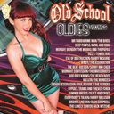 Old School Oldies, Volume 5