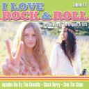 I Love Rock 'N' Roll, Volume 19