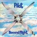 Second Flight [Bonus Tracks]