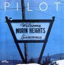 Morin Heights [Bonus Tracks]