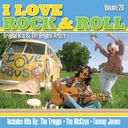 I Love Rock 'N' Roll, Volume 20