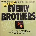 The Great Everly Brothers