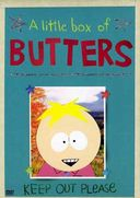 South Park - Little Box of Butters (2-DVD)