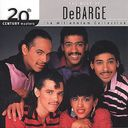 20th Century Masters: Best Of DeBarge