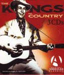 Kings Of Country (3-CD)
