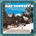 Ray Coniff's Christmas Album: Here We Come
