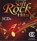 Soft Rock Hits (3-CD)