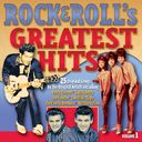 Rock & Roll's Greatest Hits, Volume 1