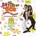 60s - Ultimate Collection, Volume 2 (2-CD)