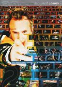 Howard Jones - 20th Anniversary Concert: Live at