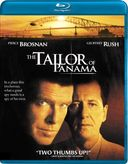 The Tailor of Panama (Blu-ray)