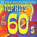 Top Hits of the 60's