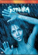 Gothika (Special Edition 2-DVD)
