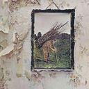 Led Zeppelin IV [Deluxe Edition] (2-CD)