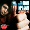 The Best of Don McLean - American Pie & Other Hits