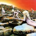 Houses Of The Holy (Remastered Original Vinyl -