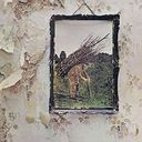 Led Zeppelin IV (Remastered Original Vinyl -