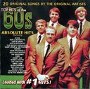 Extreme Hits - The Sixties, Volume 2: 20 Original