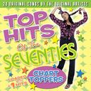 Top Hits of the 70s - Chart Toppers