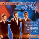 Best of Doo Wop, Volume 2