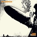 Led Zeppelin I (Remastered - 180GV)