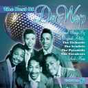 Best of Doo Wop, Volume 6
