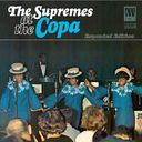 At the Copa (Live) (2-CD)